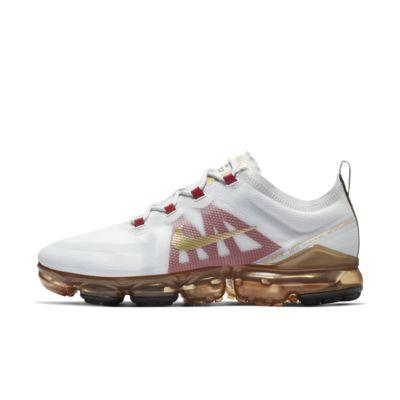 Nike Air VaporMax 2019 CNY Men's Shoe