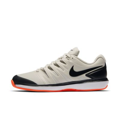 NikeCourt Air Zoom Prestige Men's Clay Tennis Shoe