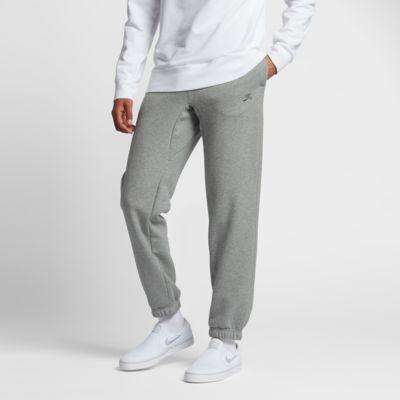 pantaloni nike sb