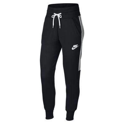 Nike Sportswear Women's Joggers