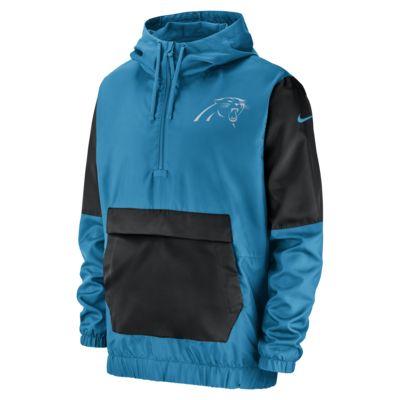 Nike Anorak (NFL Panthers) Men's Jacket