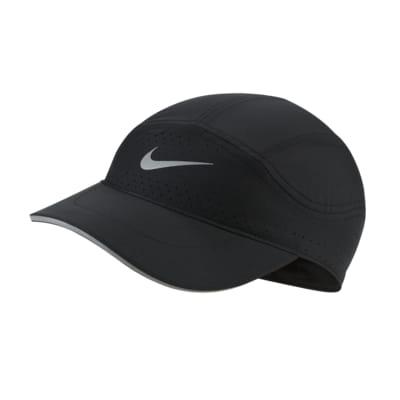Nike AeroBill Tailwind Gorra de running