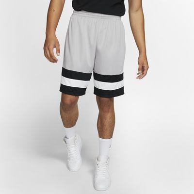 Jordan Jumpman Pantalón corto de baloncesto - Hombre
