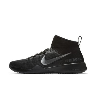 Купить Женские кроссовки для высокоинтенсивного тренинга Nike Air Zoom Strong 2 Selfie