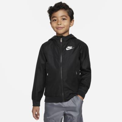 Nike Windrunner Younger Boys' Jacket