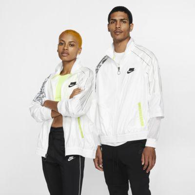 Nike Sportswear NSW Geweven trainingsjack