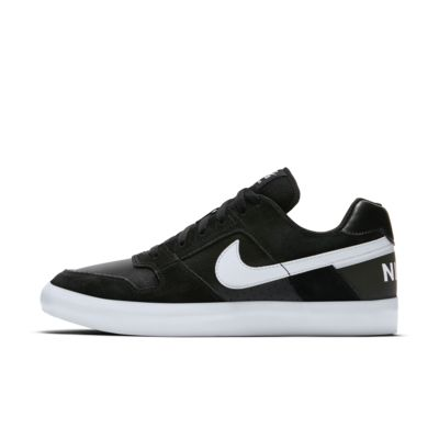 8fe6b71186adc Nike SB Delta Force Vulc Men s Skateboarding Shoe. Nike.com IN