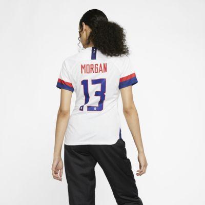 U.S. Stadium 2019 (Alex Morgan) Women's Home Jersey