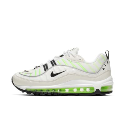Nike Air Max 98 Sabatilles - Dona