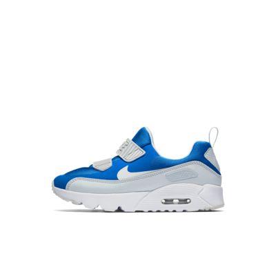 Nike Air Max Tiny  Little Kids Shoe