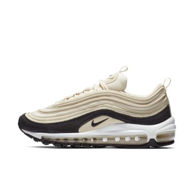 Dámská bota Nike Air Max 97 Premium
