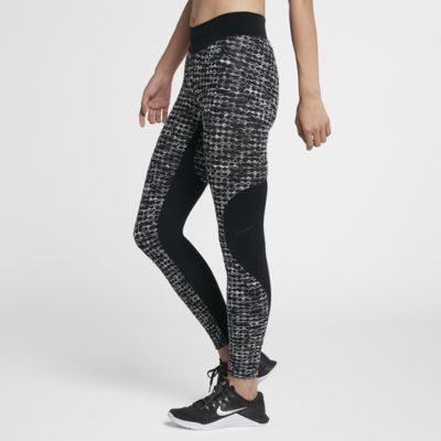 Nike Pro HyperWarm  Women's Tights