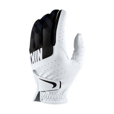 Męska rękawiczka do golfa Nike Sport (standardowa, na lewą dłoń)