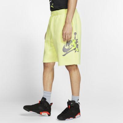 Jordan Jumpman Classics shorts til herre