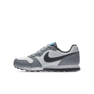 Bota Nike MD Runner 2 pro větší děti