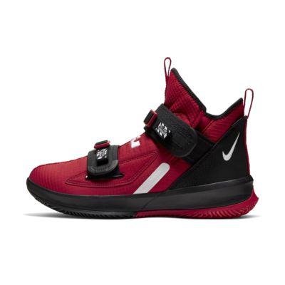 Basketsko LeBron Soldier 13 SFG