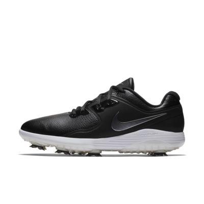 Nike Vapor Pro Sabatilles de golf - Home