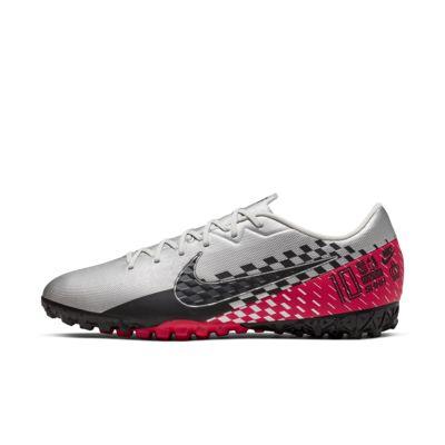 Chaussure de football pour surface synthétique Nike Mercurial Vapor 13 Academy Neymar Jr. TF