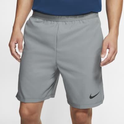 Nike Pro Flex Vent Max-shorts til mænd
