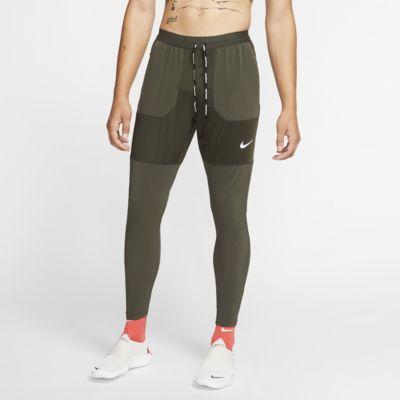 Löparbyxor Nike Phenom för män