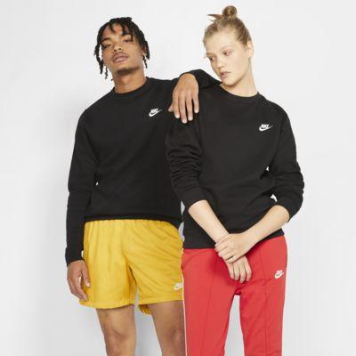 Nike Sportswear Dessuadora