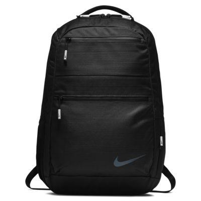 Plecak do golfa Nike Departure