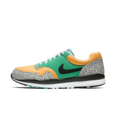 Nike Air Safari SE Men's Shoe