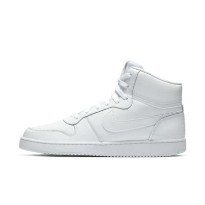 Nike Ebernon Mid 男子运动鞋