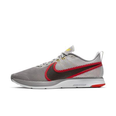 Nike Zoom Strike 2 løpesko til herre