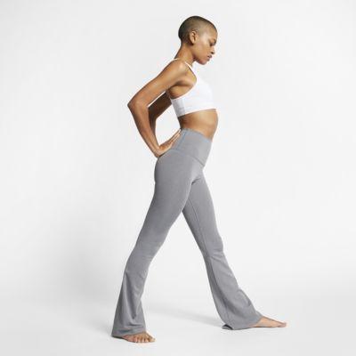 Träningstights Nike Power Dri-FIT för kvinnor