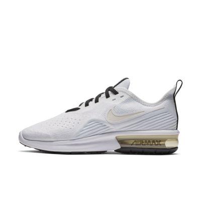Nike Air Max Sequent 4 女鞋