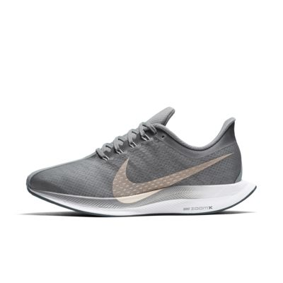 Nike Zoom Pegasus Turbo Women's Running Shoe