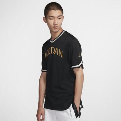Jordan Remastered 男子上衣