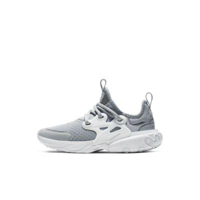 Nike React Presto Little Kids' Shoe
