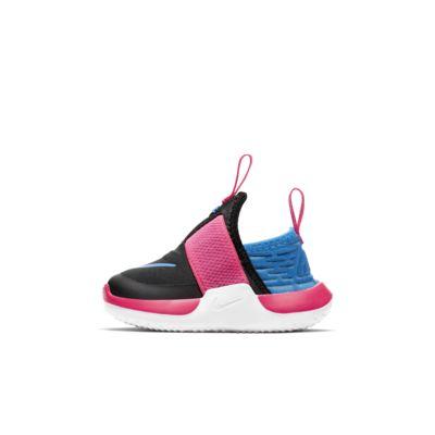 Nike Nitroflo Baby/Toddler Shoe