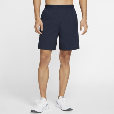Nike Pro Flex Men's Shorts