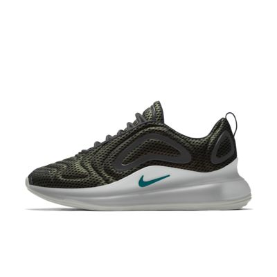 Scarpa personalizzabile Nike Air Max 720 By You - Uomo