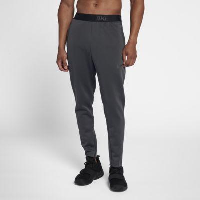Pantaloni da training Nike Therma Sphere Max - Uomo