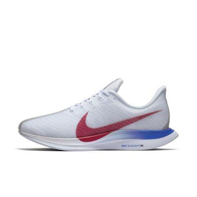 Nike Zoom Pegasus 35 Turbo BRS Hardloopschoen voor heren