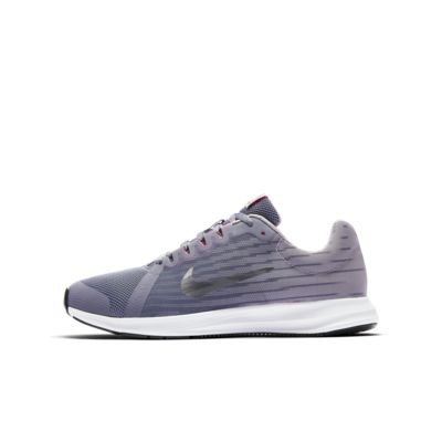 Nike Downshifter 8 Older Kids' Running Shoe