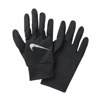 Löparhandskar Nike Dri-FIT för män