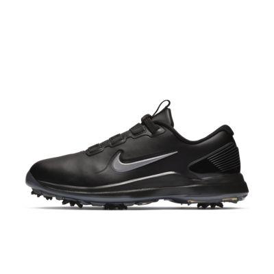 Tiger Woods 71 FastFit Herren-Golfschuh