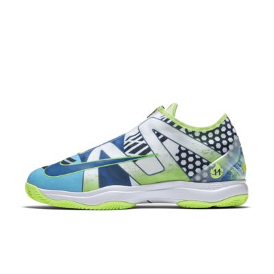 Nike Air Zoom Cage 3 Glove Men's Clay Tennis Shoe