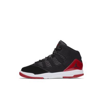 Jordan Max Aura cipő gyerekeknek