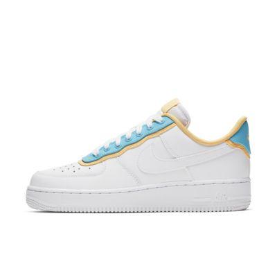 รองเท้าผู้หญิง Nike Air Force 1 '07 SE