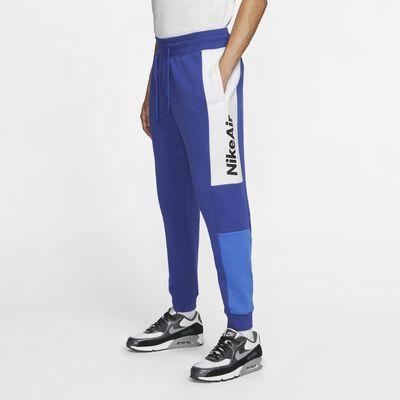 Nike Air fleecebukse til herre