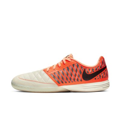 FC247 LunarGato II Football Shoe