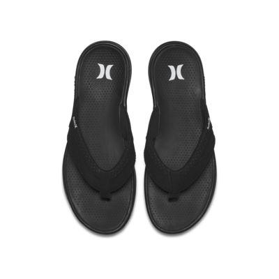 Hurley Phantom Free Motion Men's Sandal