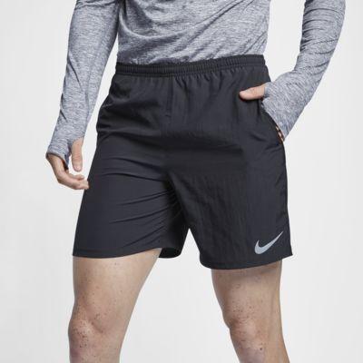 Nike Pantalón corto de running - Hombre