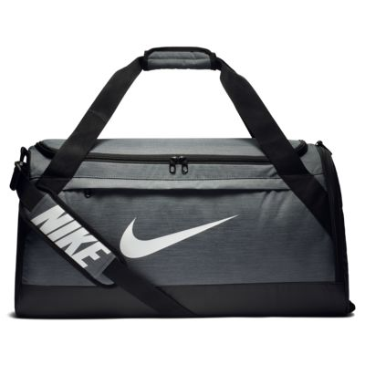 Nike Brasilia Training Duffel Bag (Medium). Nike.com 87e13e86e13a4